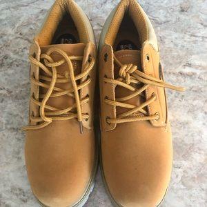 LUGZ Memory Foam Men's Shoes